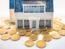 Pleidooi voor goedkope starterswoningen in de Krimpenerwaard