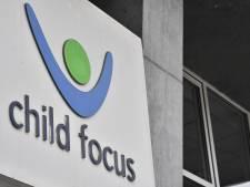 Forte hausse des atteintes à l'intégrité sexuelle des enfants pendant le confinement