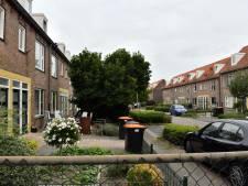 Huurders aan 't Kempke in Haaksbergen vrezen: 'Het is laf en goedkoop om hier alles te  slopen'