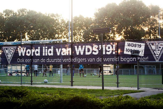 WDS'19