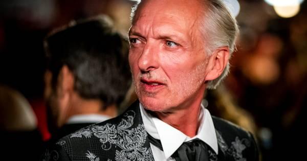 Chateau Meiland wint Gouden Televizier-Ring 2019: 'En nu wijnen, wijnen, wijnen!'