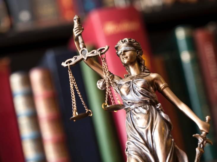 8 jaar cel en tbs voor duo (22 en 25 jaar) dat slachtoffers vastbond en invalide sloeg bij overval Ulvenhout
