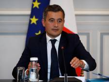 """Accusé de viol, le nouveau ministre français de l'Intérieur défend son """"droit à la présomption d'innocence"""""""