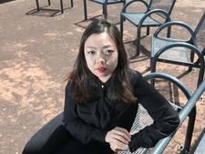 Studente verbijsterd over 'Lekening met dochteL' van Rabobank Kampen
