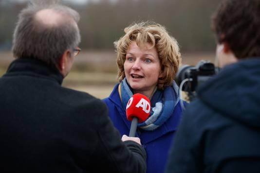 Marjan van Loon