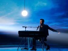 Concurrentie: Breda en Den Bosch gaan op voor songfestival