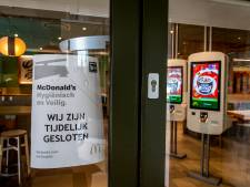 Coronavirus laait op, Den Haag qua aantal besmettingen boven landelijk gemiddelde