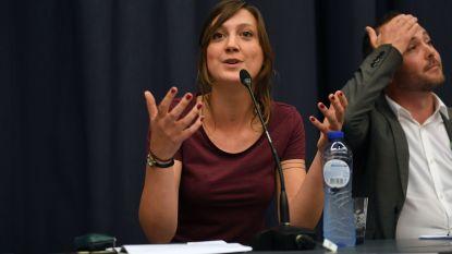 PVDA vraagt uitstel voor Leuvenaars die op straat dreigen te staan