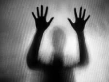 Twee jaar en tbs voor Arnhemmer na mishandelingen en verkrachting van ex in Nijmegen