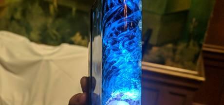 De klaptelefoon komt terug! Samsung presenteert moderne opvolger