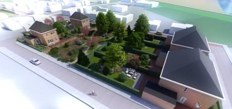 Woningbouw komt ook op gang in Terneuzense dorpen