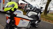 Politiezone Midow hekelt hoge werkdruk door vertrek van collega's