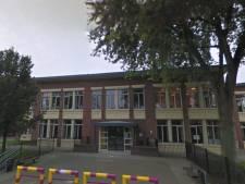 Zundert kiest plek voor nieuwe school: 'Als dit maar geen blunder blijkt!'
