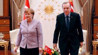 Duitse journaliste mag Turkije 8 maanden na vrijlating eindelijk verlaten