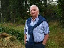 Jan Brouwer brengt verzameling anekdotes uit zijn 40 jaar in voetballand