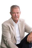 Jack Schoone