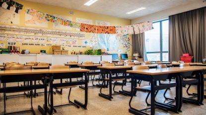 Zijn scholen klaar voor heropening op 15 mei? Wij vroegen het aan 100 directeurs
