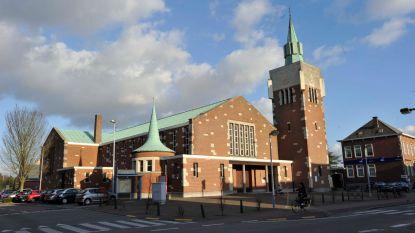 Inwoners bepalen mee toekomst van zes kerken