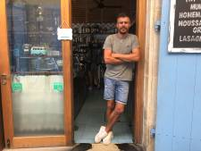 'Maradonny' vindt zijn tweede thuis op Cyprus: 'Het eiland heeft alles'