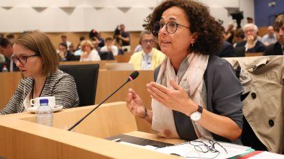 Sp.a vraagt ontslag van topman Federaal Voedselagentschap
