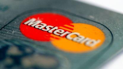 BBI speurt naar zwarte betalingen met buitenlandse kredietkaarten