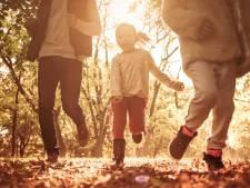 5 activités à faire en famille pendant les vacances de Toussaint