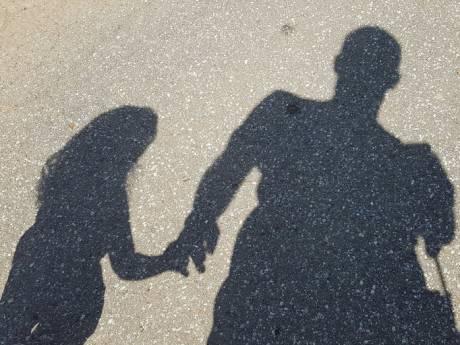 Cinq ans de prison pour avoir abusé de sa propre fille