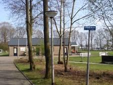 Penningmeester Lepelstraatse Boys drukt 30.000 euro achterover