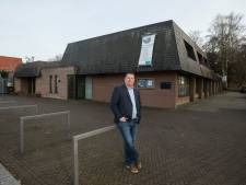 Rob Mos, die uit fractie Lokaal Belang Montferland is gezet, past niet in 'oude politiek'