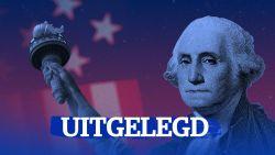 UITGELEGD. Daarom viert de VS op 4 juli 'Independence Day'