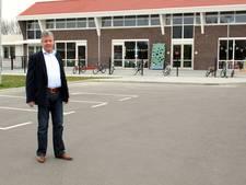 Antoon Verhulst wil meer volk in feesttent Dorpsweek Standdaarbuiten