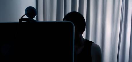 Gruwelijke kinderporno ingezet als 'kwartetspel': celstraf geëist tegen Dussenaar (34)