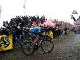 Wielerwereld geschokt door plotselinge dood jonge renner
