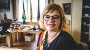 Tania De Jonge is nieuwe voorzitter  van hulpverleningszone Zuid-Oost
