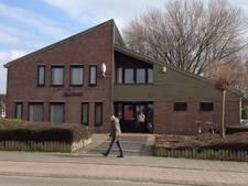 Biljartclub Raamsdonksveer wijst voorstel gemeente af: 'Wij verhuizen niet naar bieb'
