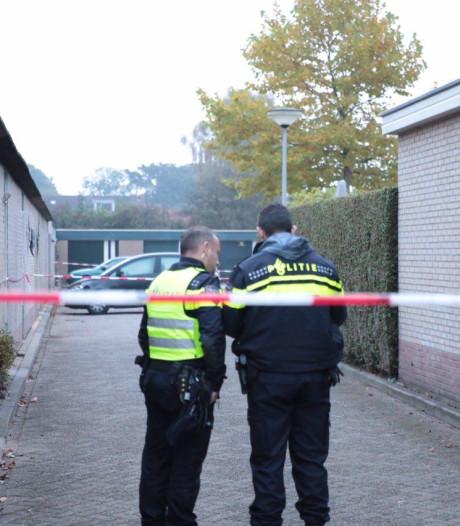 Vrijspraak lonkt voor 'bilschieter' bij overval in Wierden