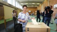 Eerste resultaten zijn binnen: Vlaams Belang wint twee zetels, N-VA verliest er drie in Bilzen