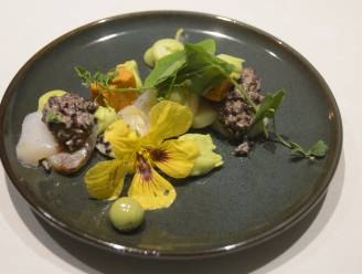 Gastronomie in een doosje: maak eens uw eigen Chef's Table thuis