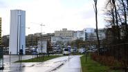 UZ Leuven legde klacht neer tegen onbekenden na mislukte operatie waarbij 3 Limburgers blind werden aan één oog