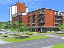 Boze buren Randmeer moeten op rijdende nieuwbouwtrein springen