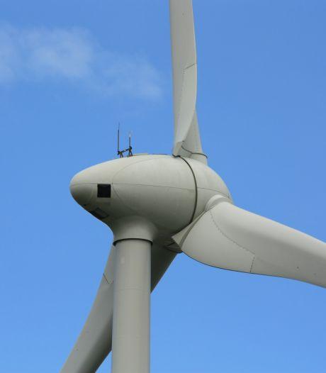 Rooise Heide in Schijndel vreest voor windmolens, 'Straks horen we continu  'zoef, zoef!'