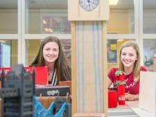 Maas en Waalse scholen verleggen hun grenzen