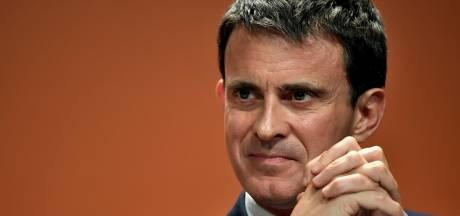 Manuel Valls, invité surprise dans le feuilleton Neymar