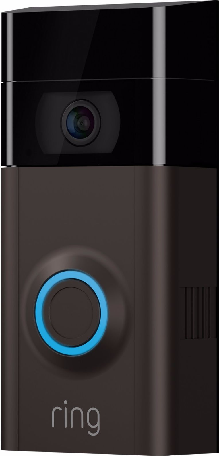 Ring Video Doorbell 2 Beeld RV