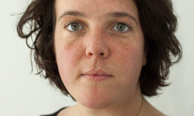 Laura Beeld Mascha Jansen