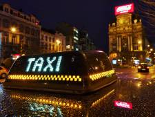Girl's Ride: des taxis réservés aux femmes à Bruxelles