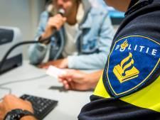 Stomdronken automobilist gaat voor tweede keer binnen één week in Utrecht de fout in