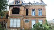 Nieuw bouwproject op site oud brouwershuis