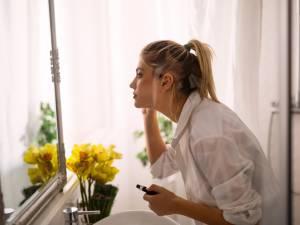 Les astuces d'un pro pour un maquillage naturel en moins de 10 minutes