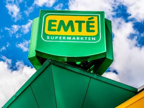 Sluiting distributiecentrum Emté in Putten kost 177 banen